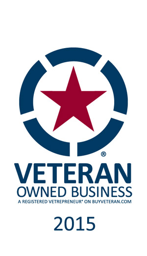 Veteran-2015-Badge  sc 1 st  C2I & About Canopy Consulting International | C2I
