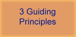 our-history-3-principles